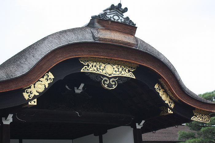 京都御所 (7)