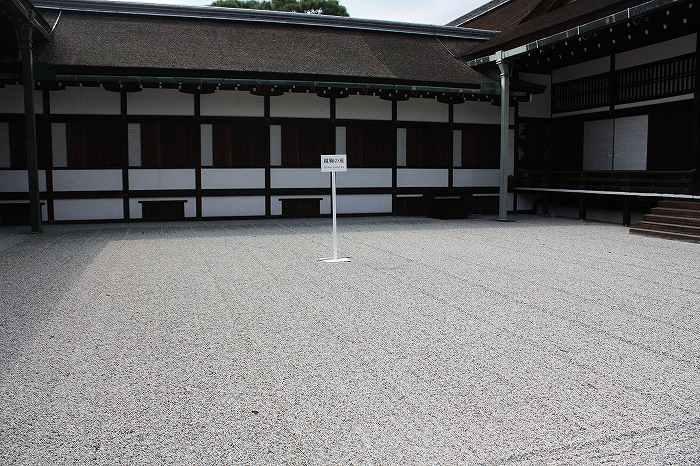 京都御所 (6)
