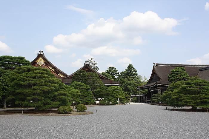 京都御所 (4)