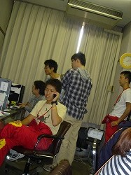 s-DSC02302.jpg