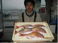 20050114鯛