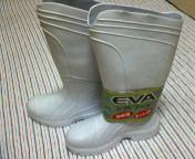 EVA長靴