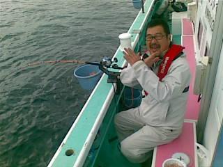 20090524(001).jpg