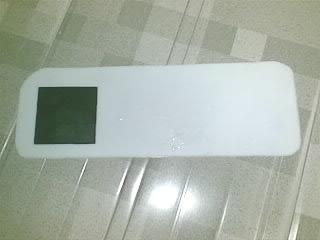 20100508(006)-001.jpg