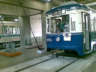 20101120.jpg
