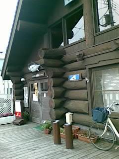 20110115(006)-001.jpg
