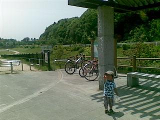 20110521(003).jpg