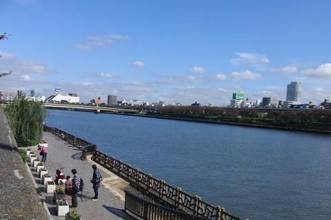 sumidagawa111120