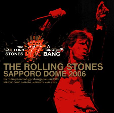 2006-SAPPORO.jpg