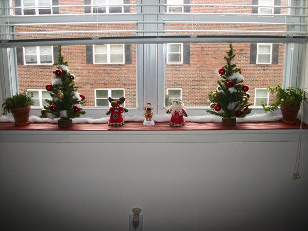 christmasdecolation1.jpg