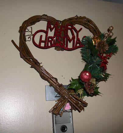 christmasdecolation3.jpg
