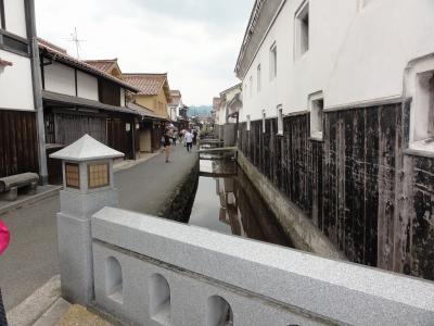 KURAYOSHI6
