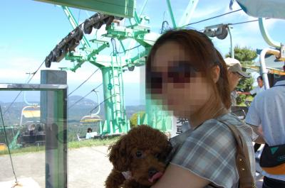 DSC_0878-001_convert_20120908153859.jpg