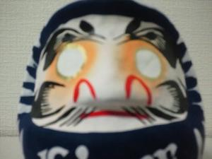 CameraZOOM-20120104173810660.jpg