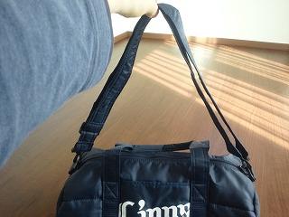 CameraZOOM-20120204132030233.jpg