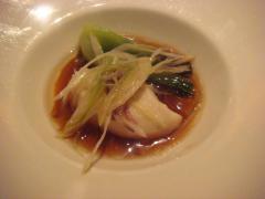 ヘイチンロウ 料理5