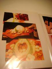 ヘイチンロウ 料理9-3