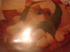 ヘイチンロウ 料理9-2