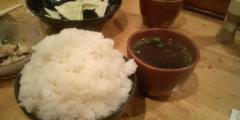 ごはんとスープ.jpg