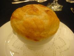モンサン 料理3