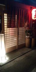 日本一 店舗.jpg