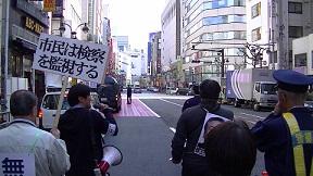 2012_0408_150242-PIC_0002.jpg