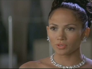 Maid in Manhattan1
