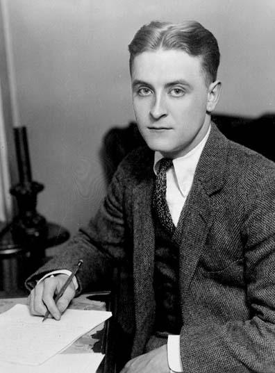 Fitzgerald2.jpg