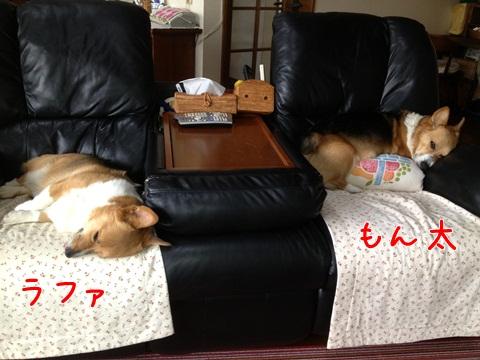 11,22,1