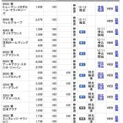 yjimageCAVY6X4G333.jpg