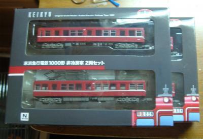 DSCF2131_convert_20120111200514.jpg