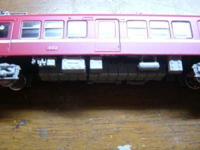 DSCF2158_convert_20120111200400.jpg