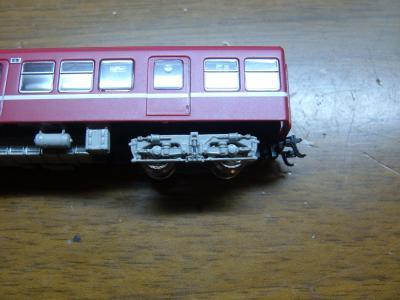 DSCF2170_convert_20120111201131.jpg