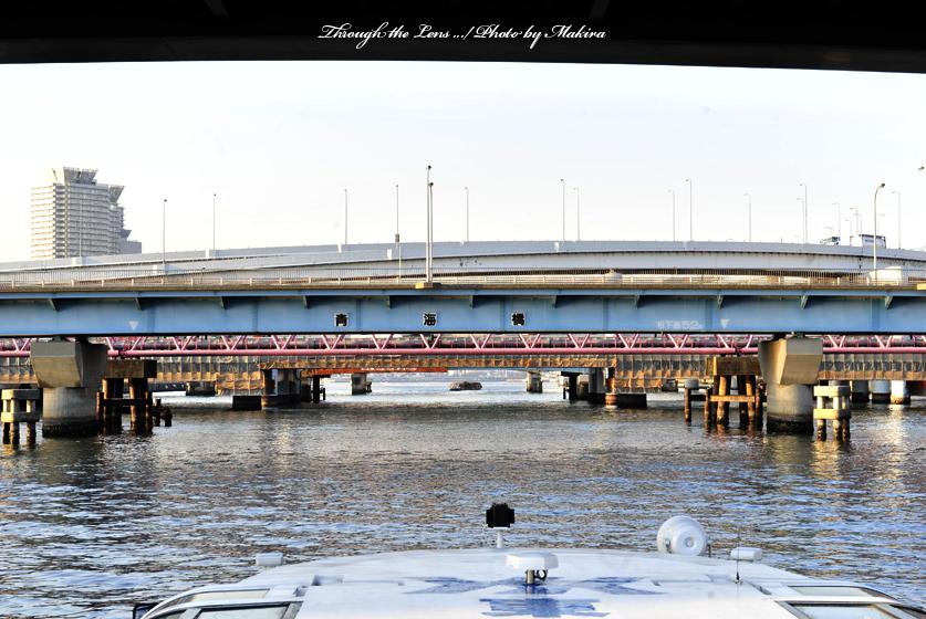 15青海橋