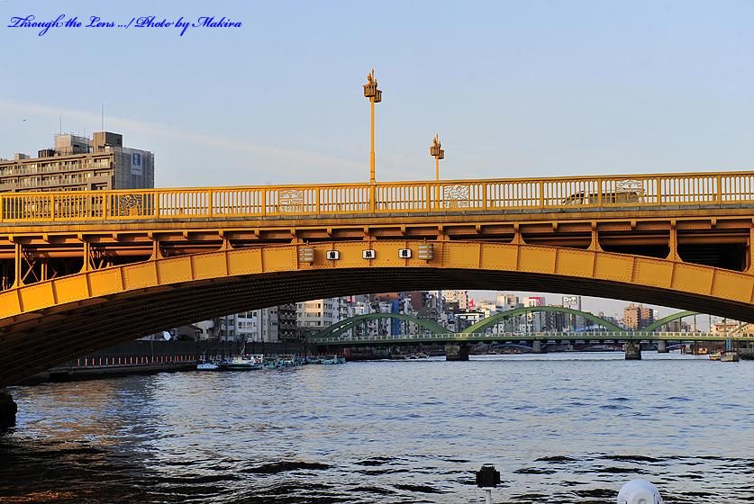 30蔵前橋2