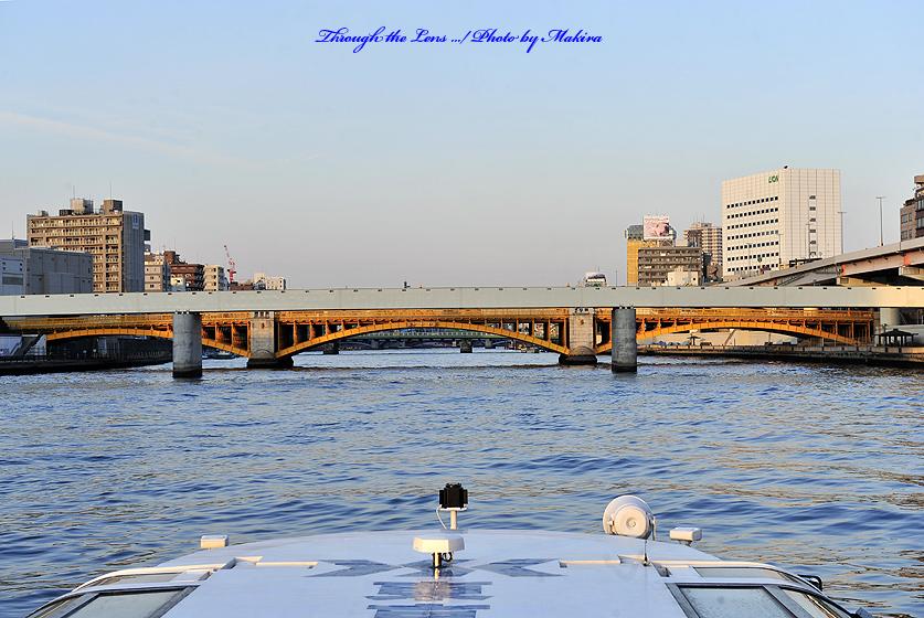 30蔵前橋