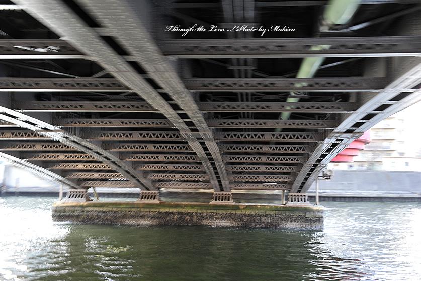 28両国橋3