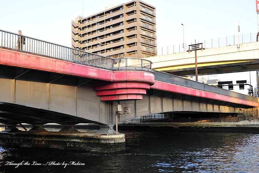 28両国橋2