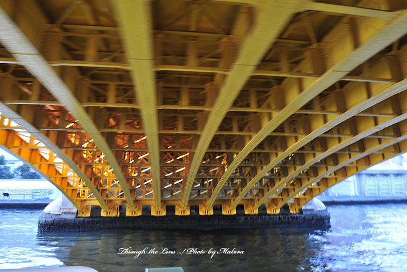 30蔵前橋5