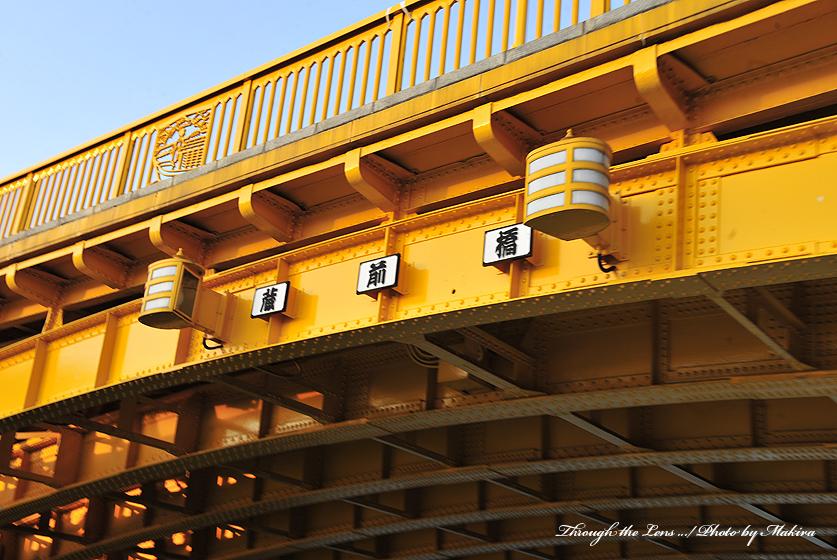 30蔵前橋4