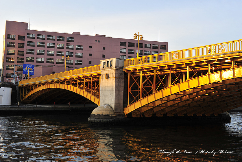 30蔵前橋3