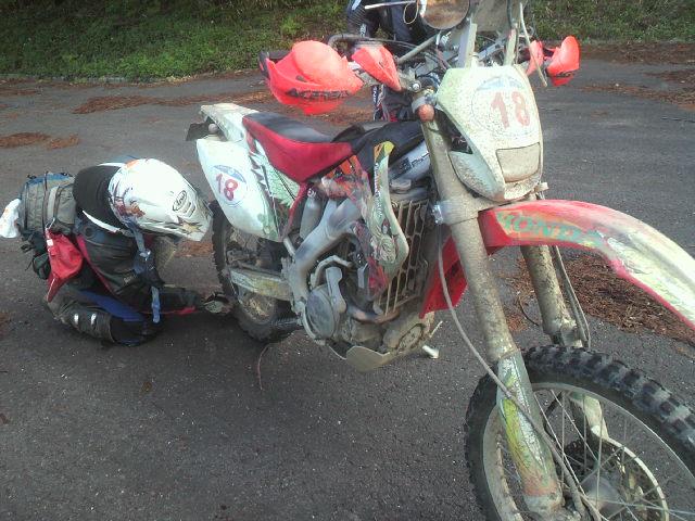 DCIM0060.jpg
