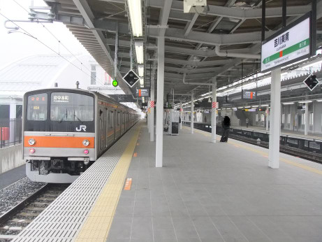 20120320_yoshikawa_minami_st1.jpg