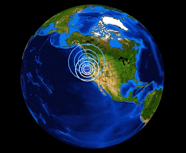 5-7-earthquake-in-vancouver-bc-west-coast-usa-feb-4-2012[1]