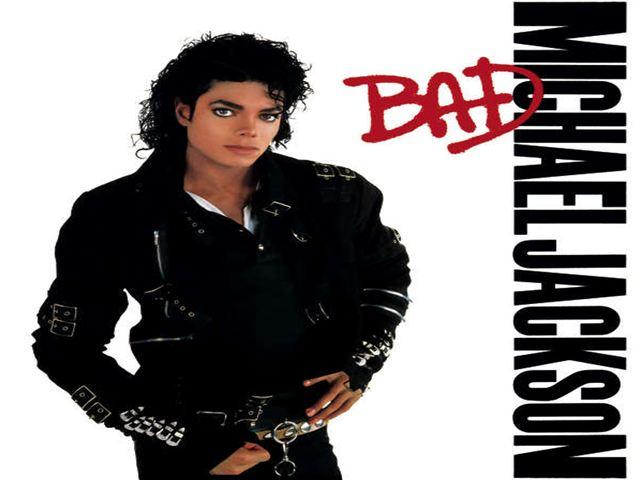 MJ_Bad.jpg