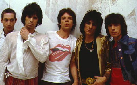 The+Rolling+Stones+image.jpg