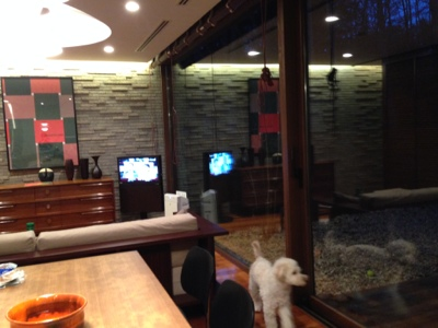 fc2blog_20131209222738ae0.jpg