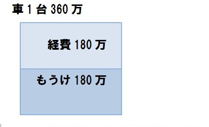 関税 1.jpg