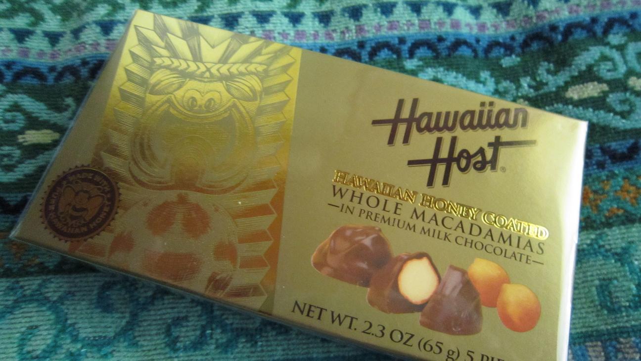 2013-12ハワイ③