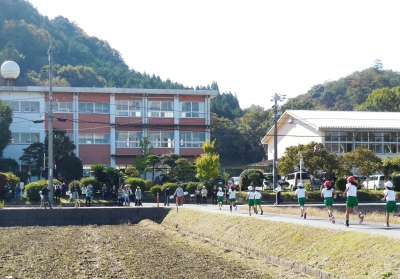 2014_10_31_2.jpg